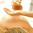 massaggi-aromatici